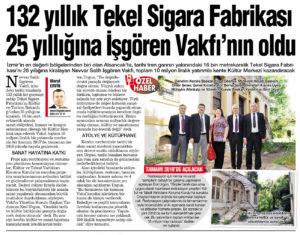 sayfa-5